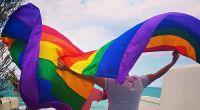 المثليون في تونس يتهيكلون ويخرجون إلى العلن