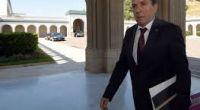 وزير الدفاع التونسي يكذب ما نسبته له جريدة