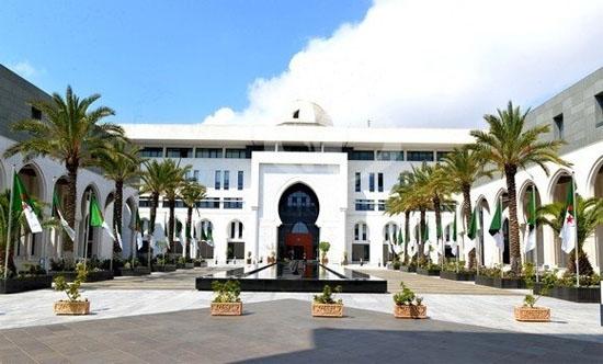 وفاة مواطن جزائري ببروكسل: الجزائر تطالب السلطات البلجيكية بتسليط الضوء على الظروف المحيطة بهذه المأساة