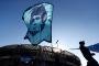 تغيير اسم ملعب نابولي إلى دييغو أرماندو مارادونا