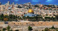 استشهاد فلسطينية برصاص قوات الاحتلال في شمال القدس