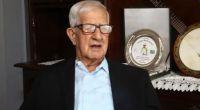 وفاة عميد الموسيقيين الجزائريين الشيخ الناموس