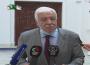 لزهاري: استقلالية القرار السياسي للجزائر