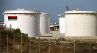 ليبيا تحقق إيرادات قياسية من بيع النفط في جانفي